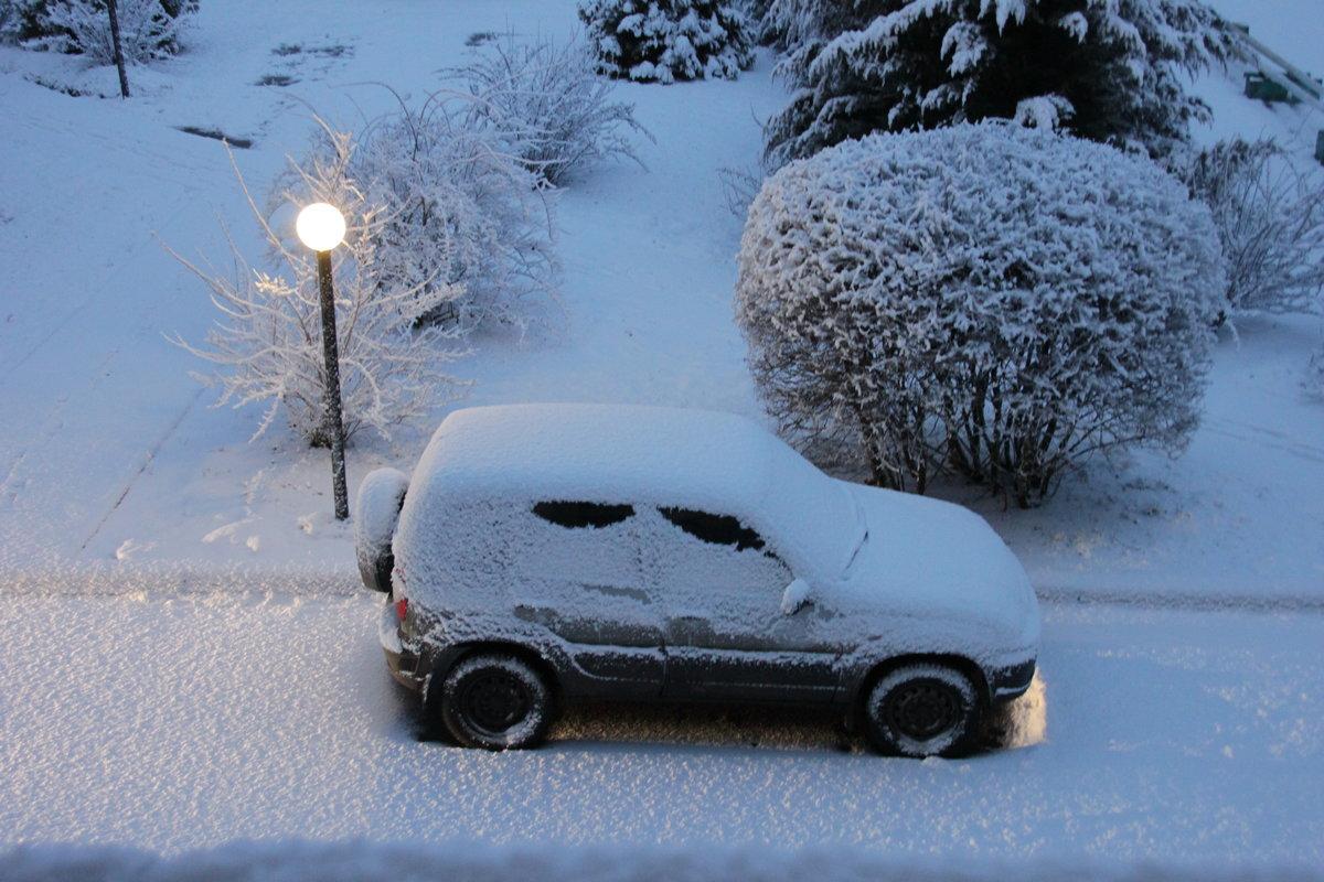 статье с добрым утром зимние картинки убирают снег следите, чтобы углы