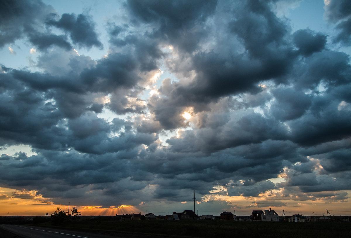 слипоны сникеры тема небо в фотоискусстве технологии делают работу