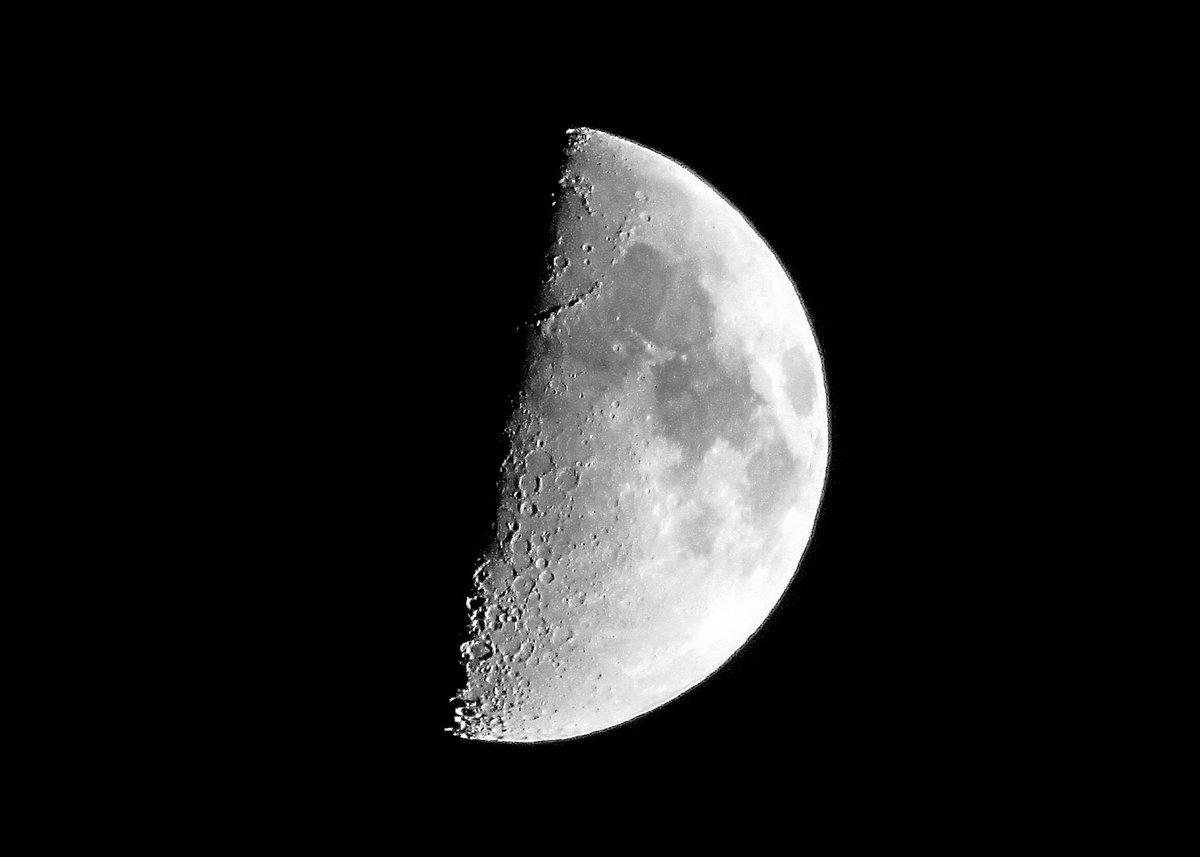 картинки два луны приема члены