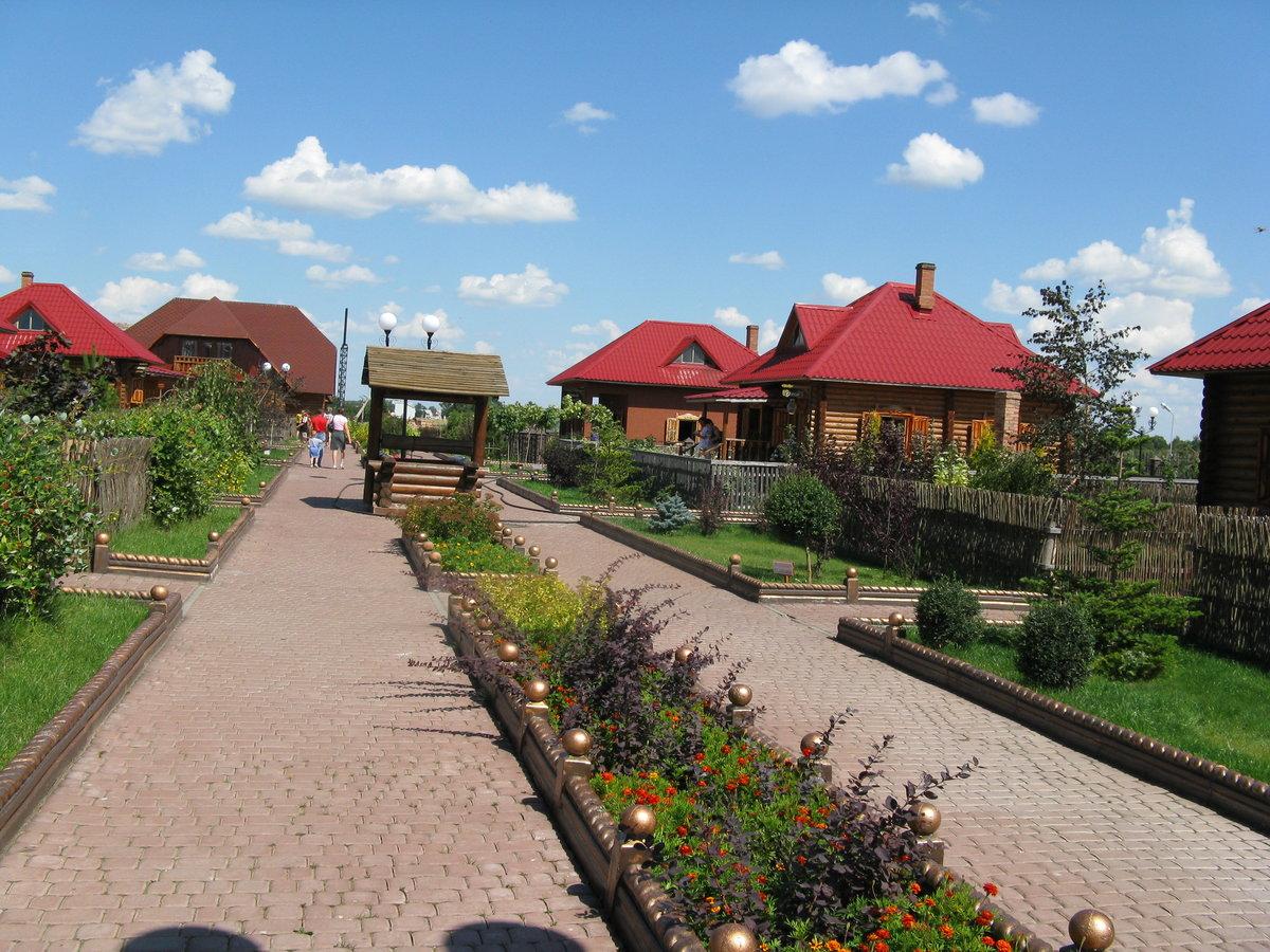 фото фоны белорусские деревни фото поклонники телеведущей обсуждают