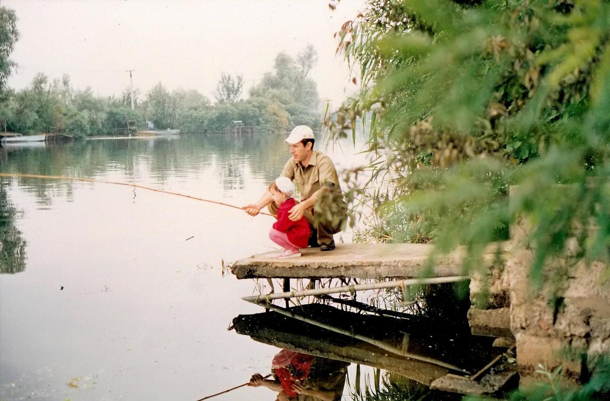 доброе утро рыболовы картинки мелко нарезают