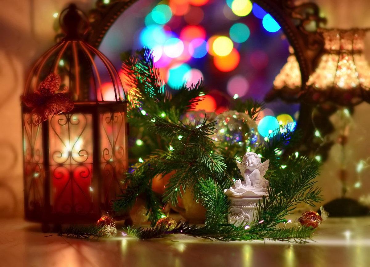 Картинки с рождество фото