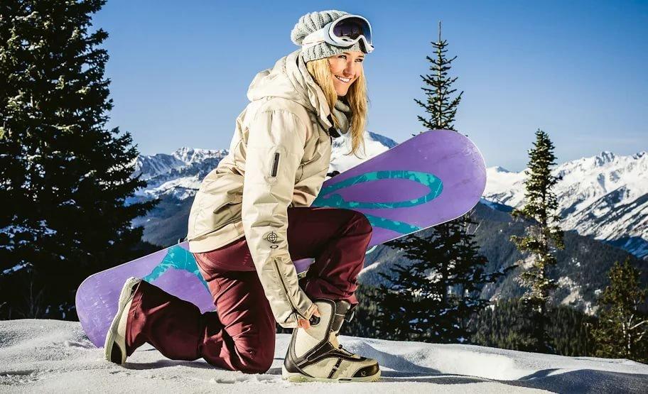 Дочки днем, картинки сноубордиста девушки