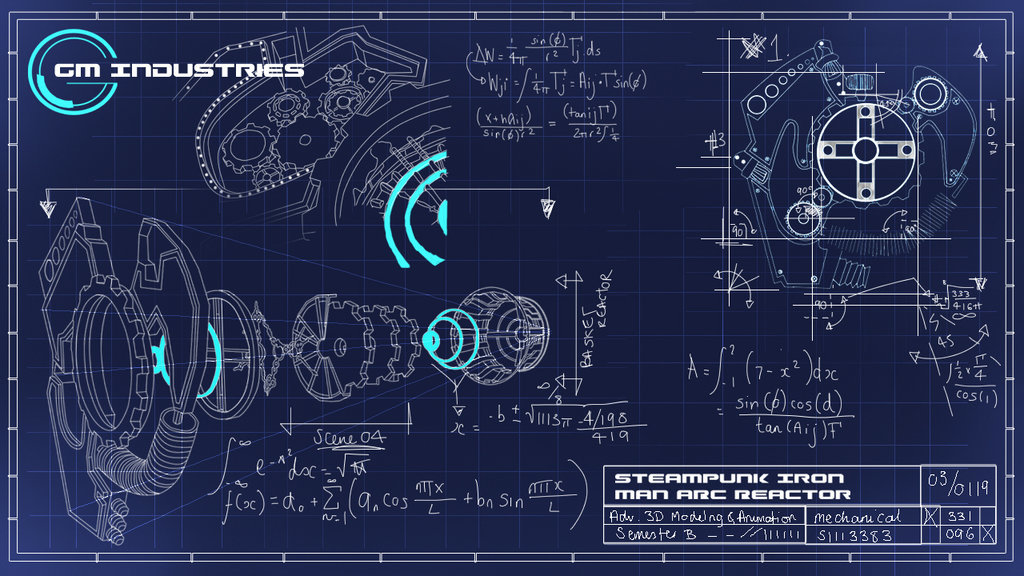 Arc reactor blueprints related card from user gurov4785 in yandex arc reactor blueprints related malvernweather Choice Image