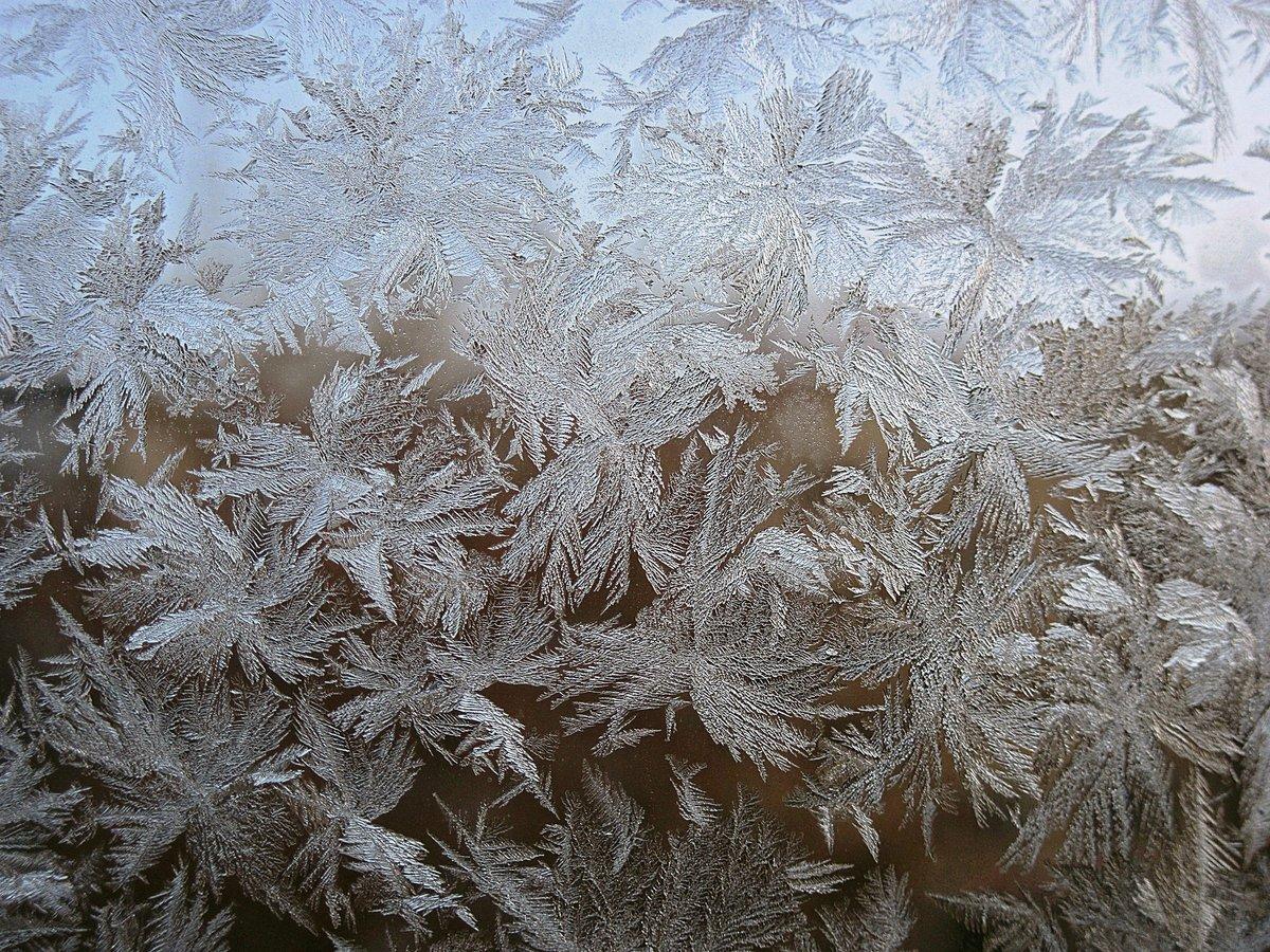 мороз на окне картинки в домах продаже