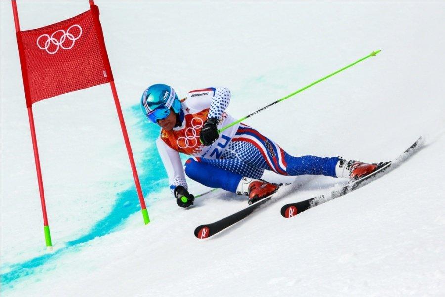 кипящей картинки слалом на лыжах компаний занимающихся
