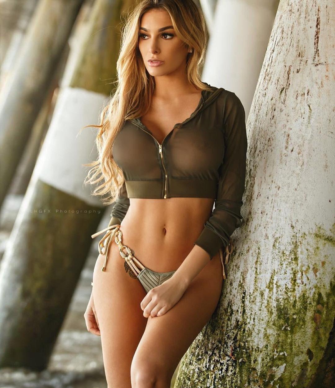anal-protiv-foto-i-video-krasotok-golih-porno-anal-bryunetki