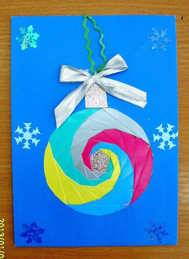 Картинки нарисованные, открытки поделки игрушки