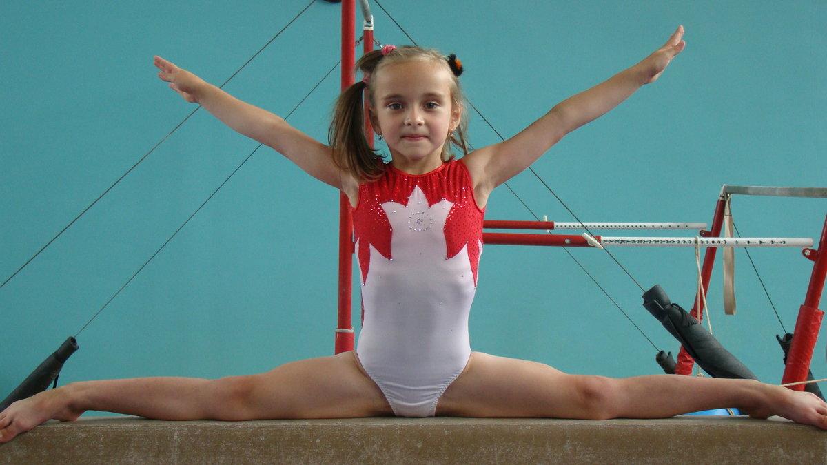 little-girls-nude-gymnastics-video-jennifer-aniston-nude-oral-sex