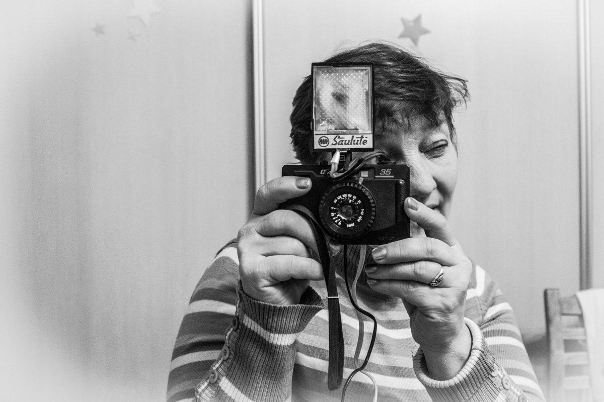 это портрет на пленочный фотоаппарат бесплатные объявления орла
