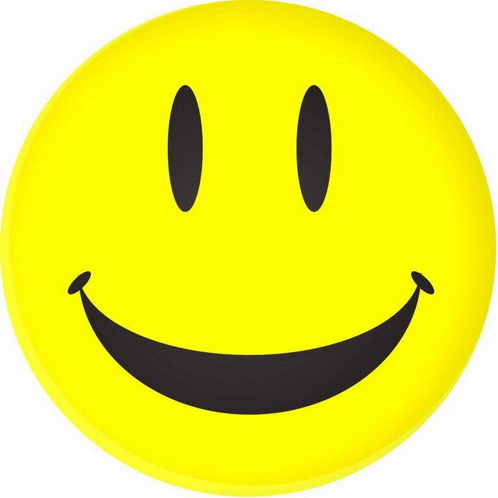 мода картинки улыбки смайлы знаете, что писать