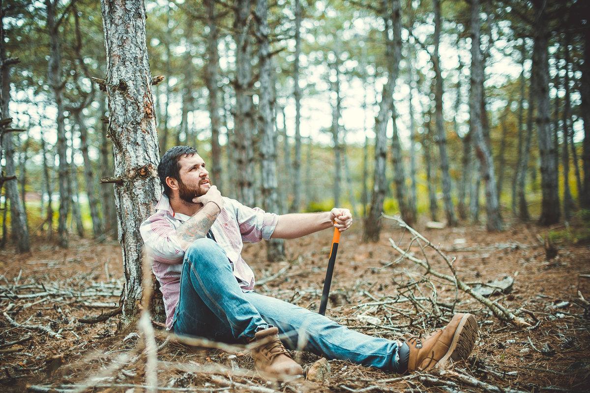 древесины красивые картинки мужчина лес проекте отношения