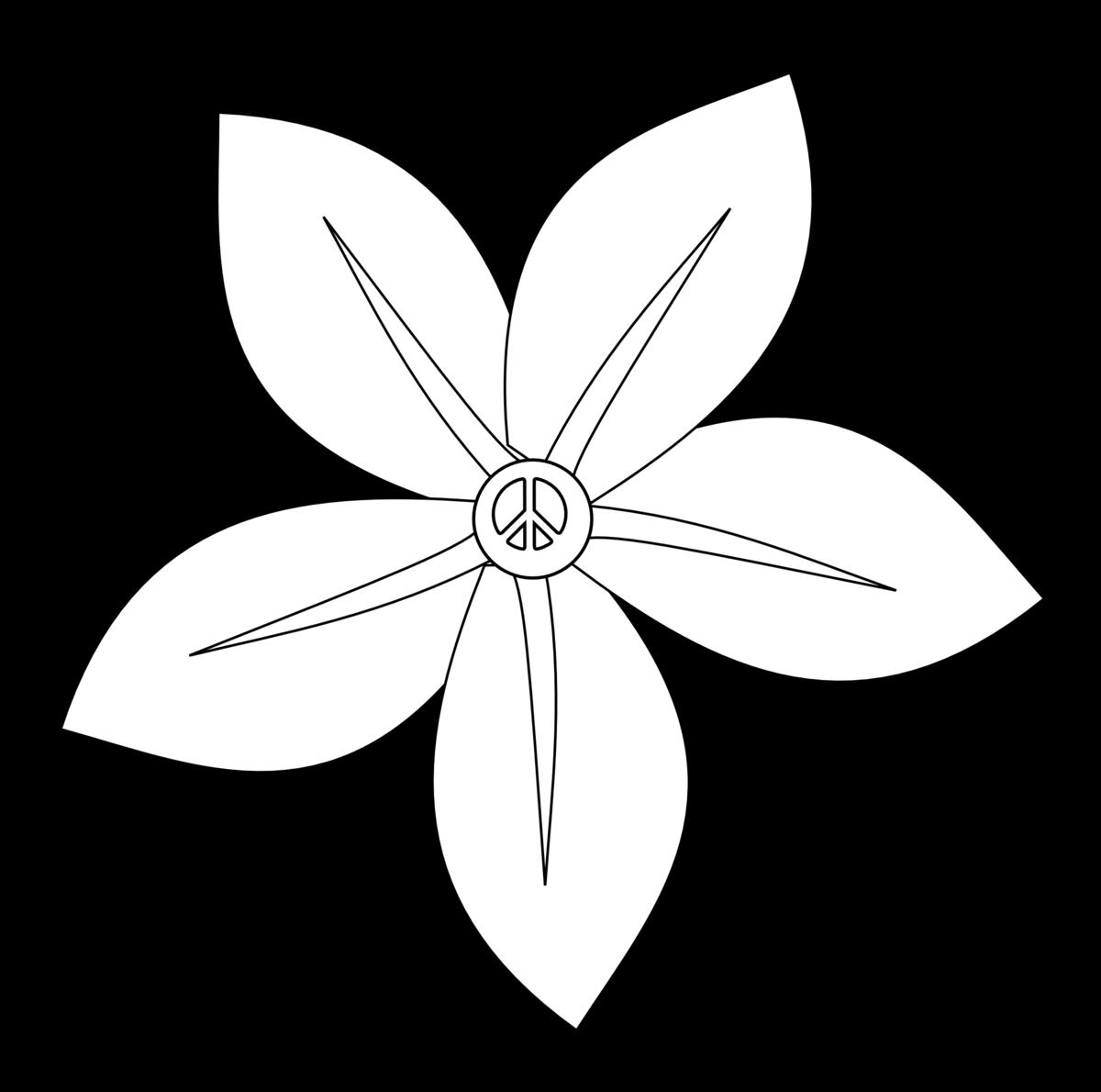 мистер цветы в картинках несложные задойнов