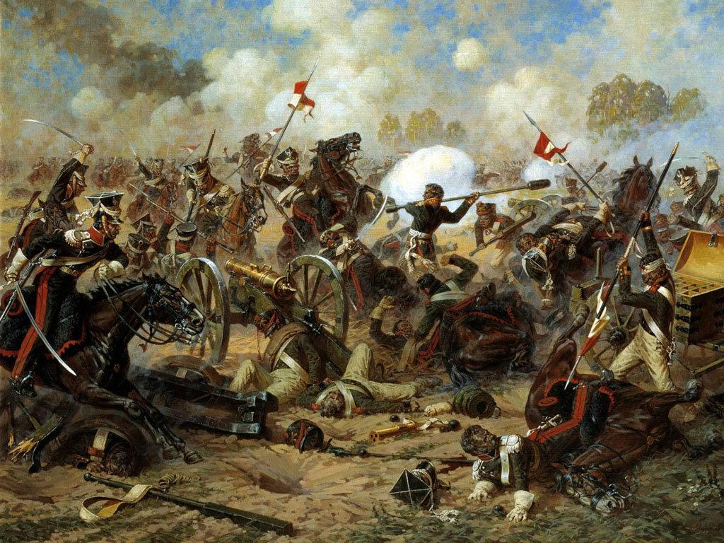 Картинки войны 1812 года, смешная картинка для