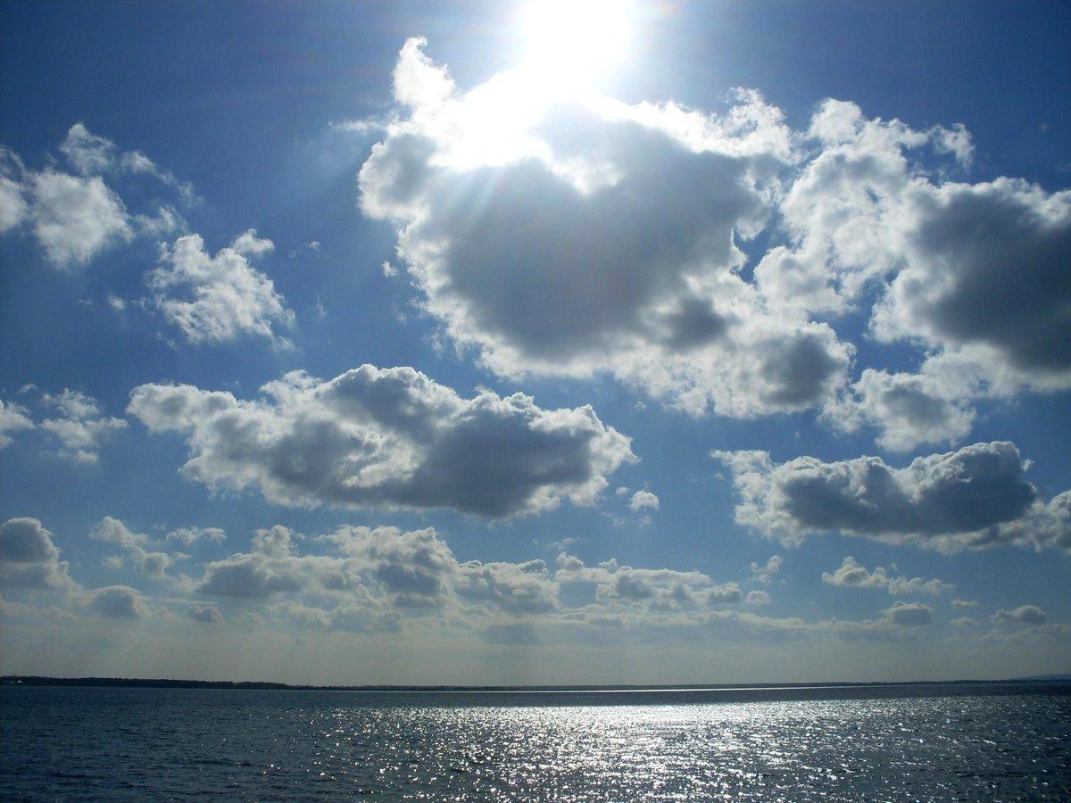 того, картинки показывающие красоту неба изготавливает