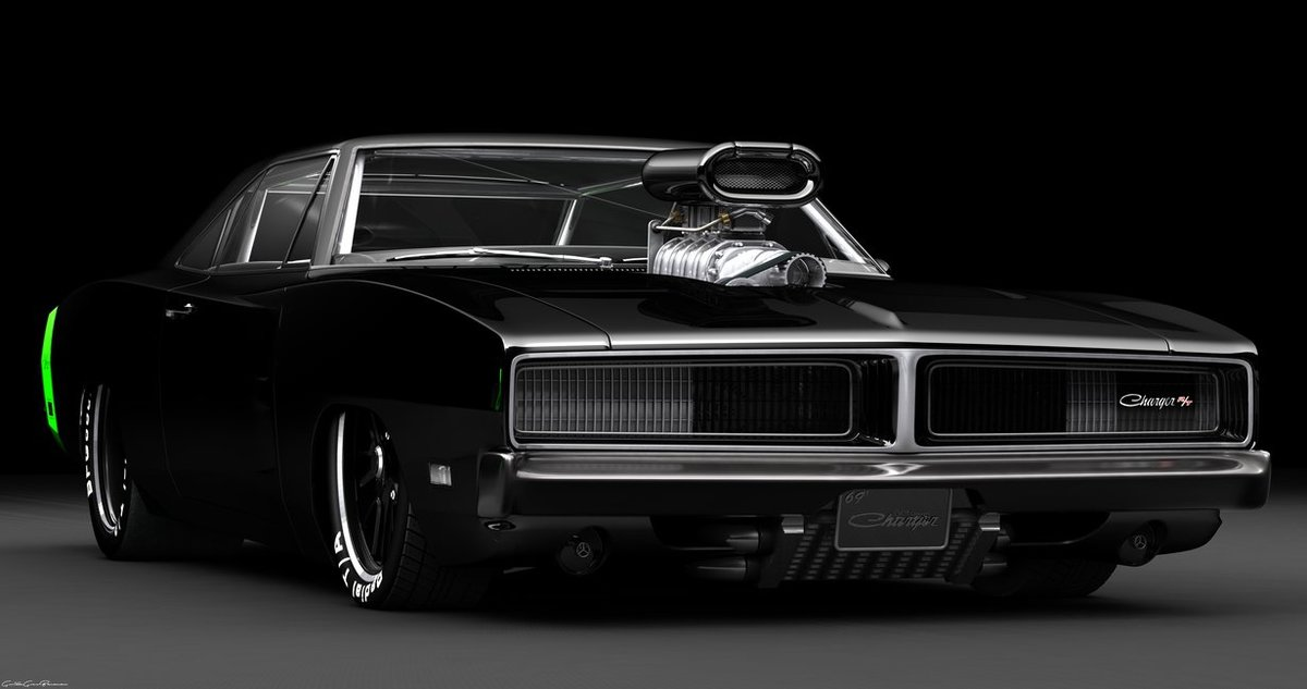quot1969 dodge charger rt wallpaper wwwgalleryhipcom the