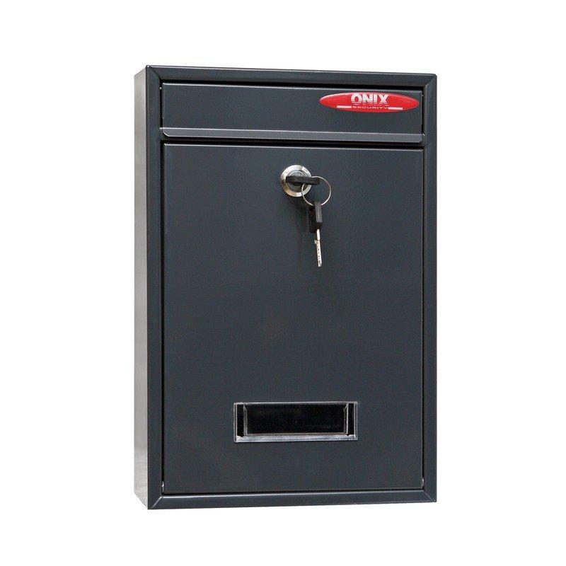 почтовый ящик купить в спб