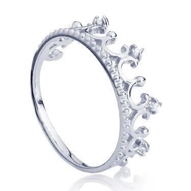 40 карточек в коллекции «Женские серебряные кольца» пользователя fgh ... 708c76d7ae7e5