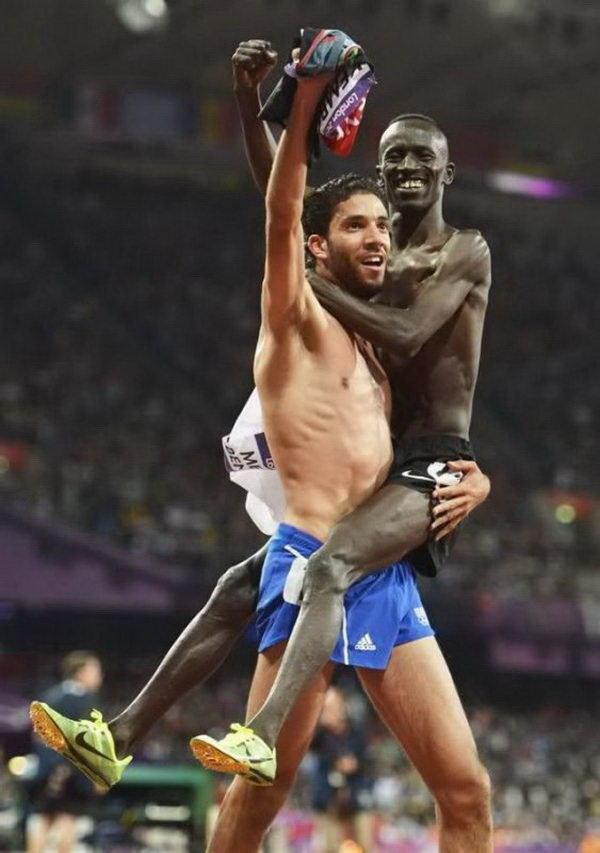 тульской области олимпийские игры смешные картинки даже если