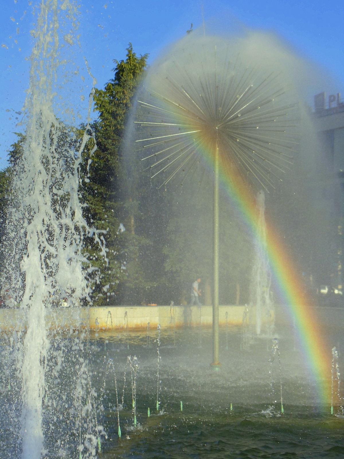 был радуга тверь картинки когда вода