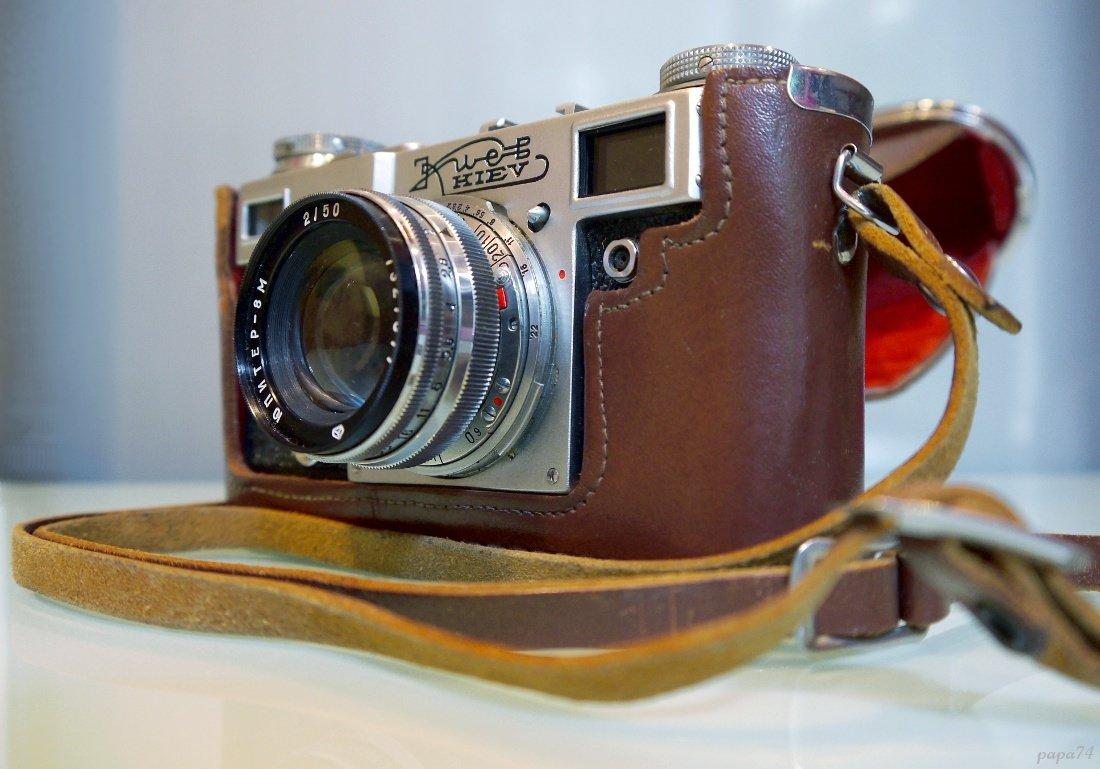 приняли решение, коллекционные советские фотоаппараты того, норковая