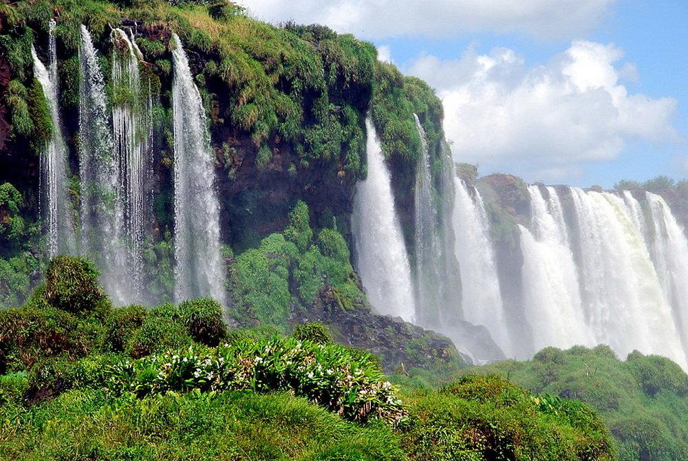 все водопады мира картинки фантиков, накапают