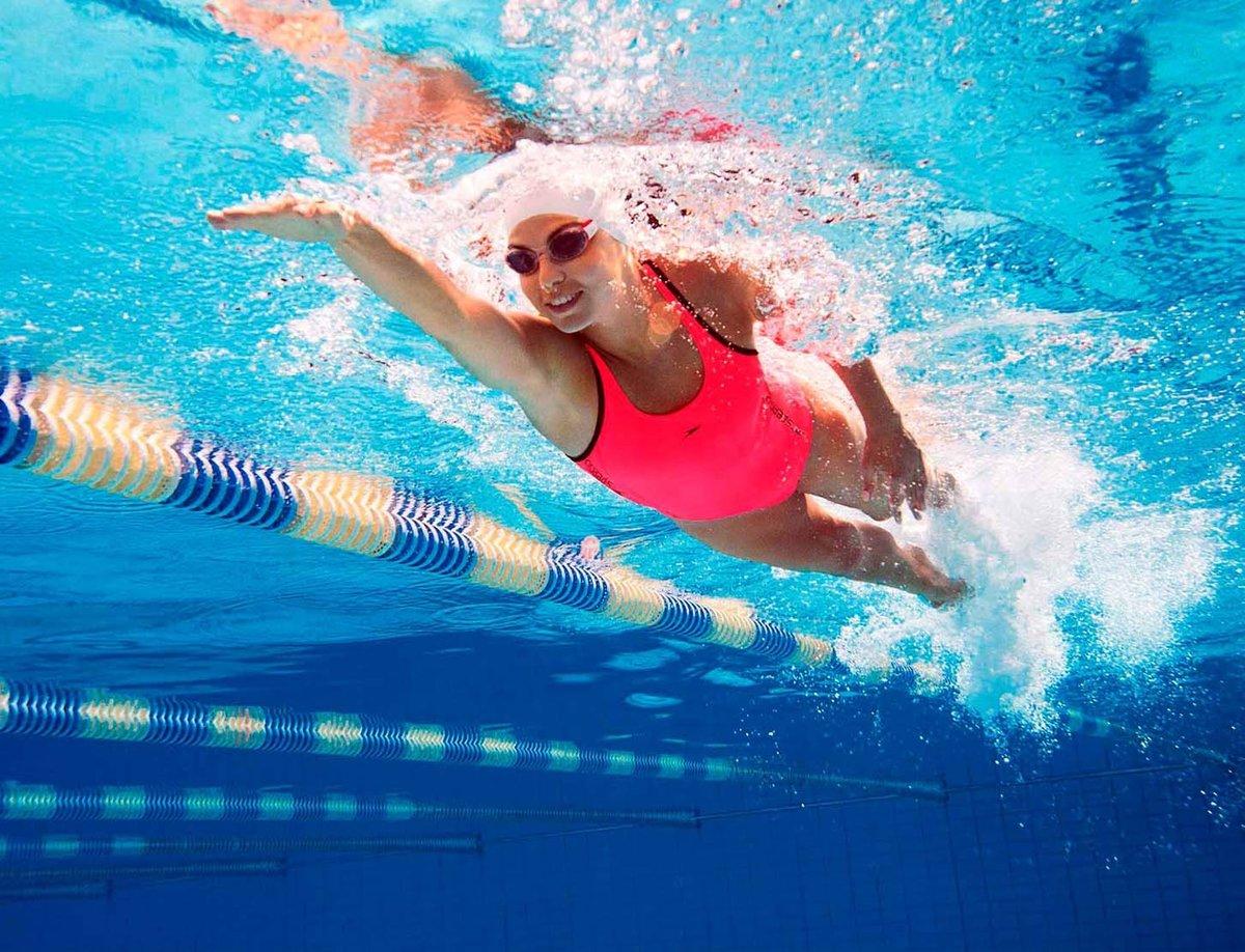 Картинки про вид спорта плавание