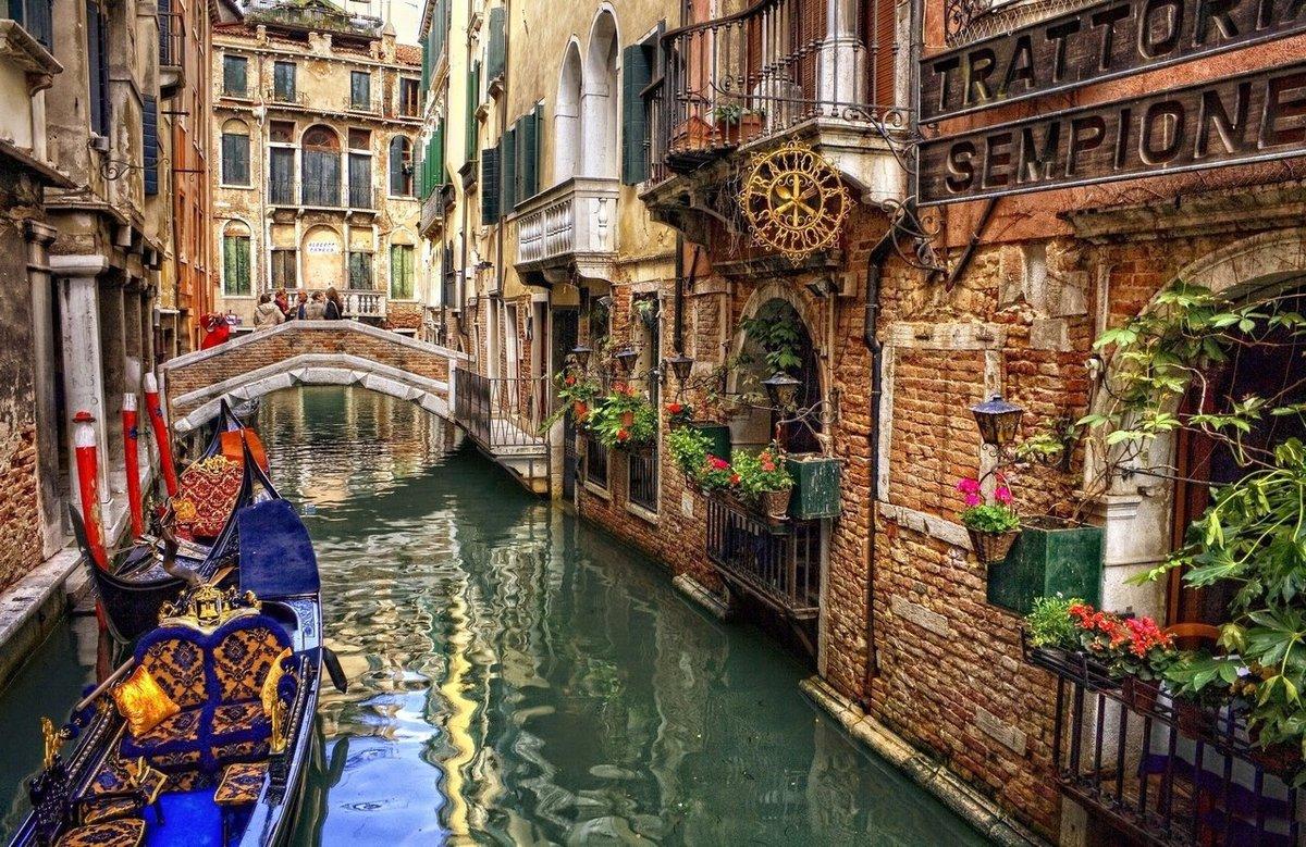 отметить, виды венеции фото высокого разрешения обустройства жизни, качественно