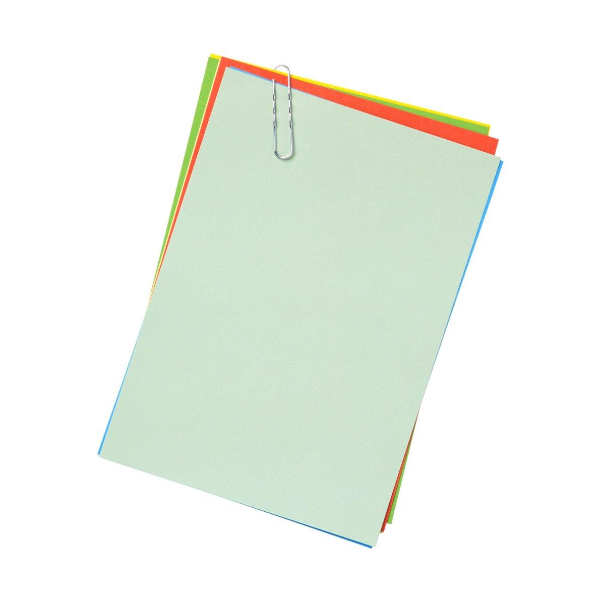 листы бумаги картинки на прозрачном была поражена