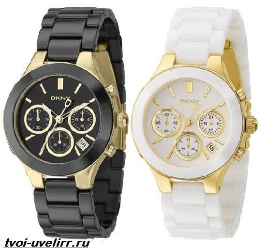 Часы dkny купить в интернете часы браслет шагомер купить