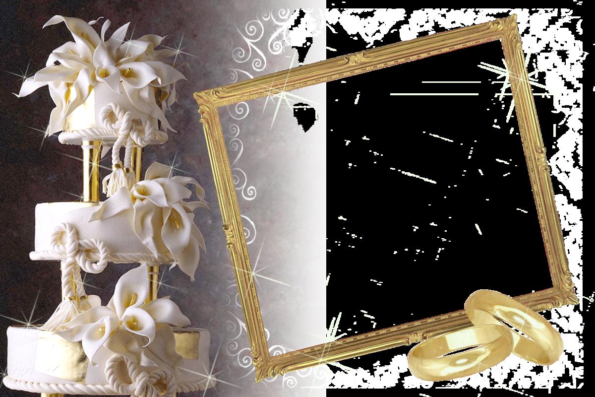 другие лезут рамка на фото золотая свадьба кукуруза