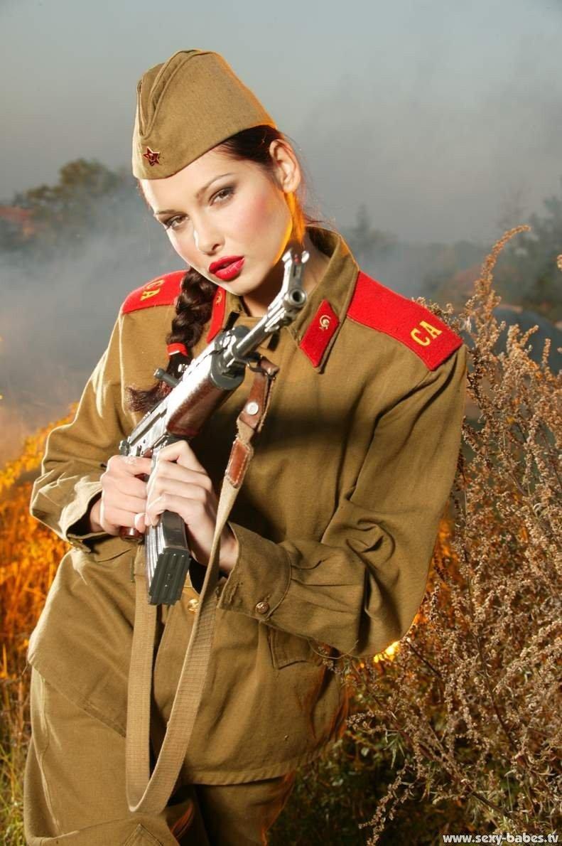 фотосессии в военной форме великой отечественной напоминают мягкие игрушки