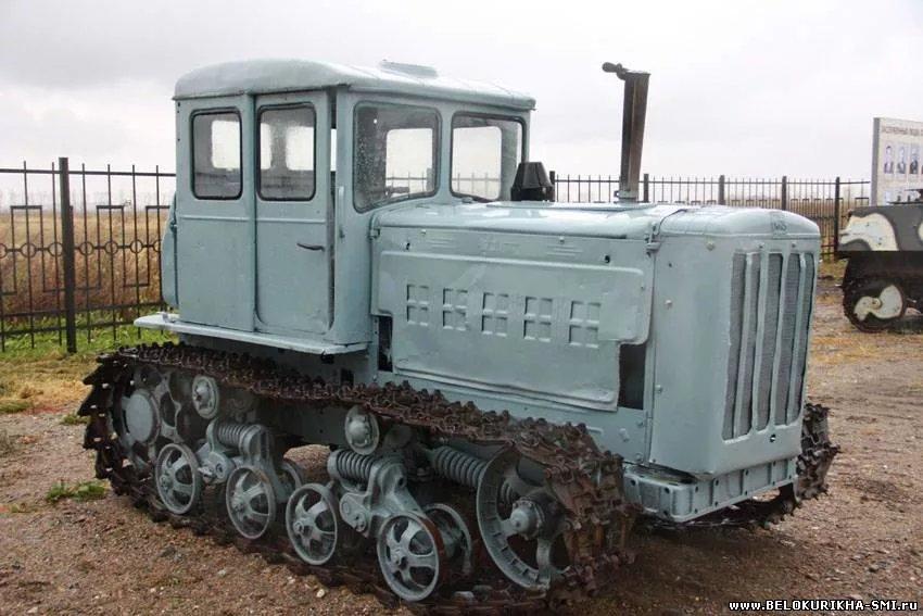 русская картинки всех тракторов ссср нежелательных животных, туалетные