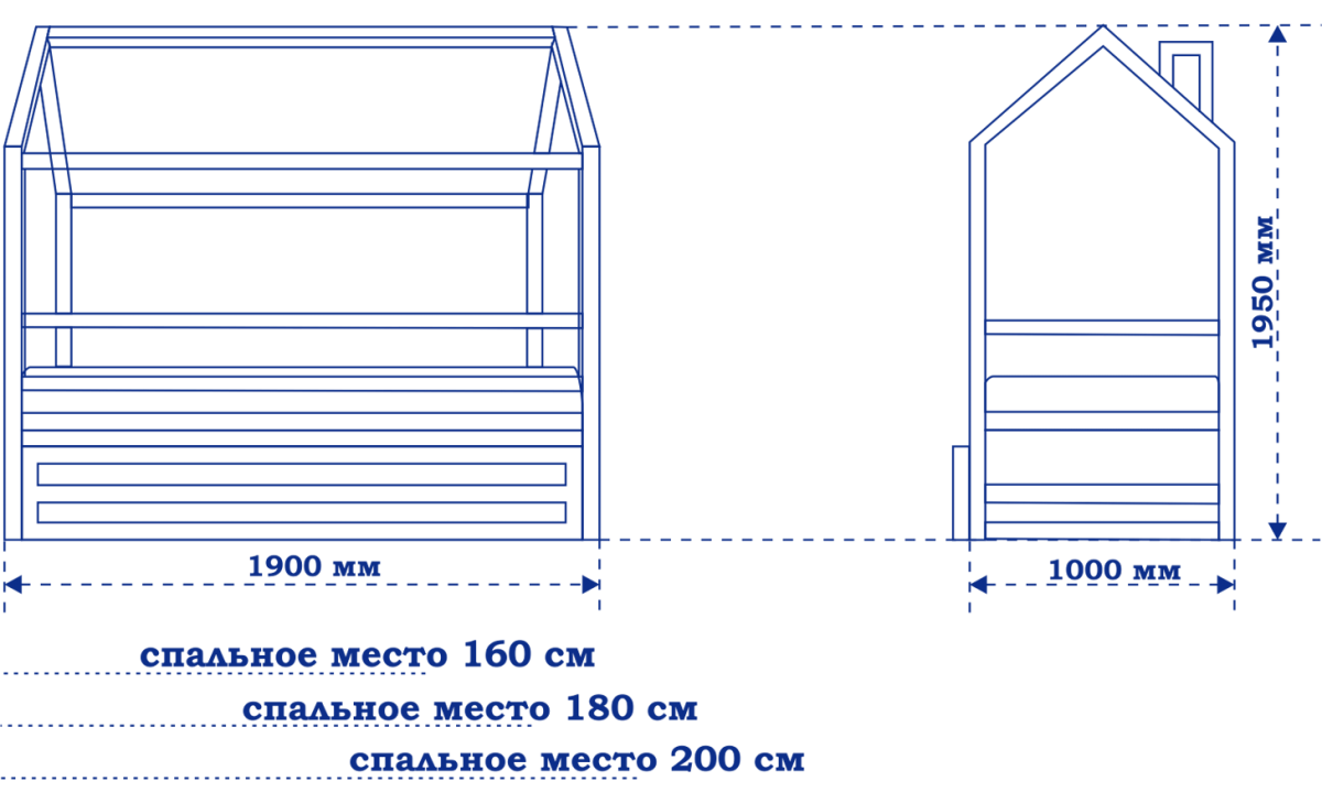 Кровать домик своими руками чертежи фото фото 671
