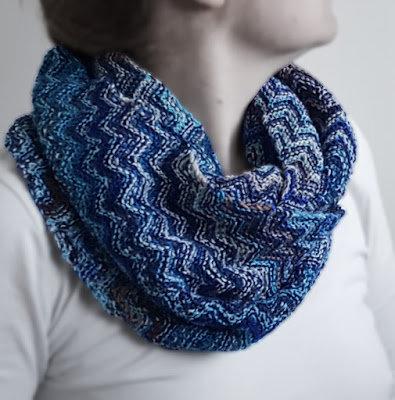 Knitting Tutorial Knitting Pattern Knit Online Knitting Pattern