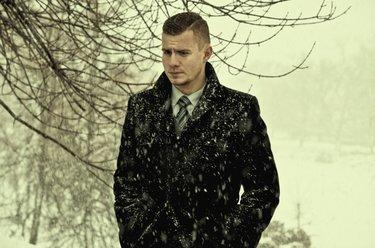 558ecdd38a54b 39 карточек в коллекции «Позы для мужской зимней фотосессии» пользователя  alla-gavrilchencko в Яндекс.Коллекциях