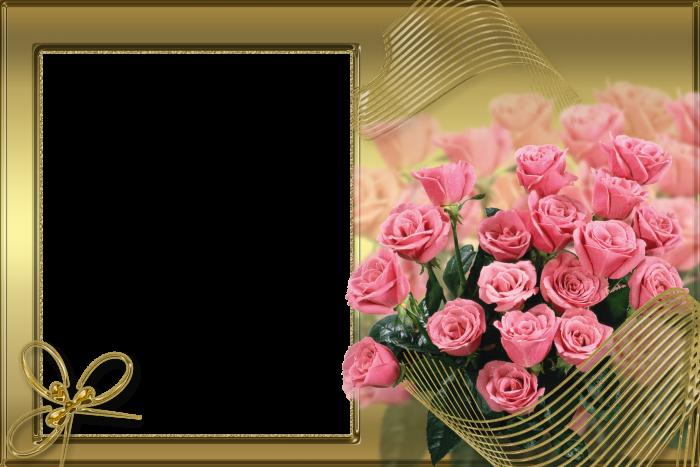 Фоторамки открытки с юбилеем онлайн вставить фото, поздравление онлайн картинки