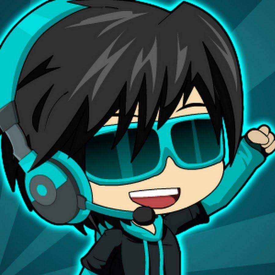 Картинки аватары для игры