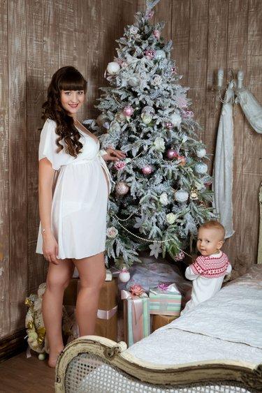 be8da54da9749 39 карточек в коллекции «Фотосессия беременности на природе зимой» пользователя  alla-gavrilchencko в Яндекс.Коллекциях