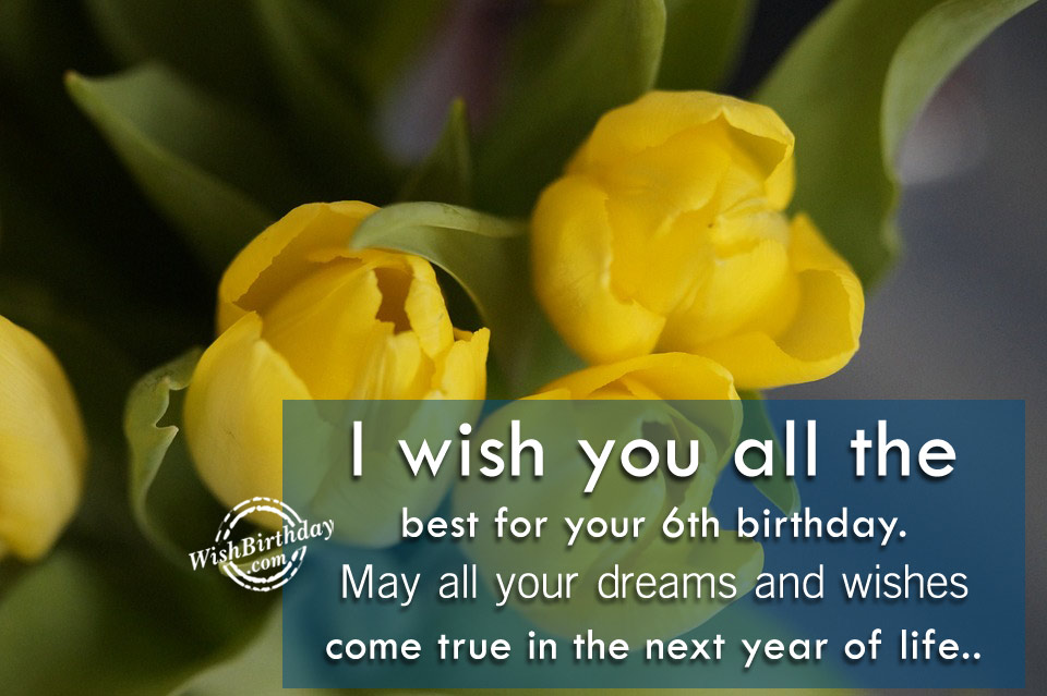 i wish you all the best in youjr life card from user amaisel in yandexcollections