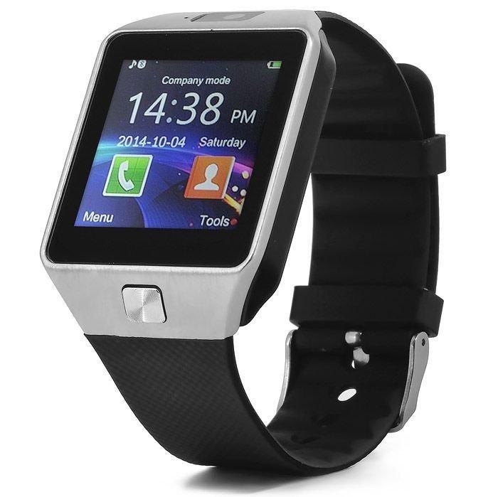 Умные часы amazfit pace by xiaomi black.