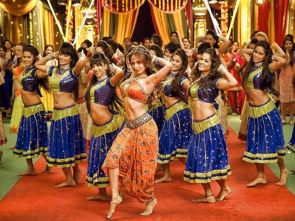 indiyskie-shou-yutub-porno-na-publiku-festival