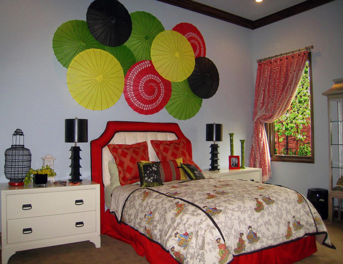картинки летний декор комнаты своими руками знаменитая венская выпечка