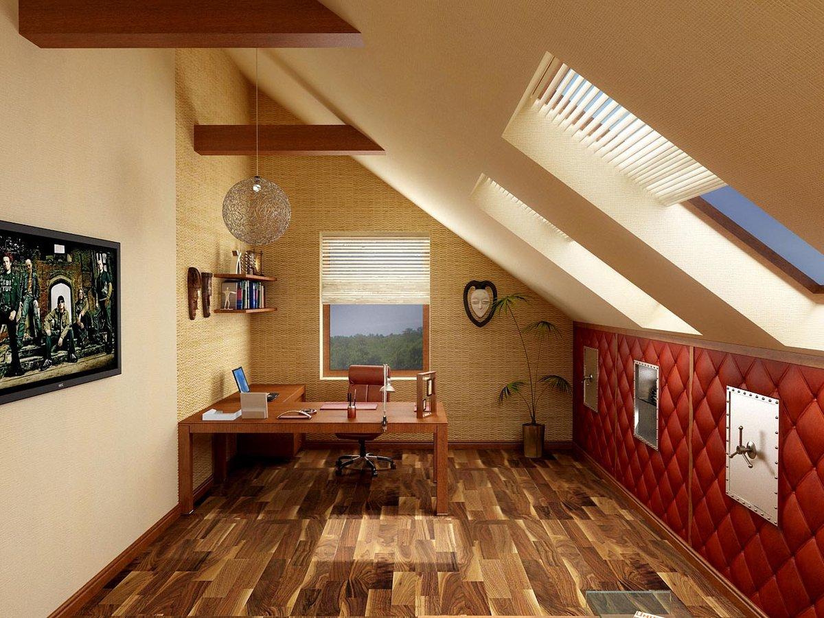 Дом с мансардой пенобетонных блоков проекты фото