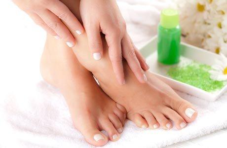 Мази от грибка ногтей на ногах – список лучших и недорогих, отзывы