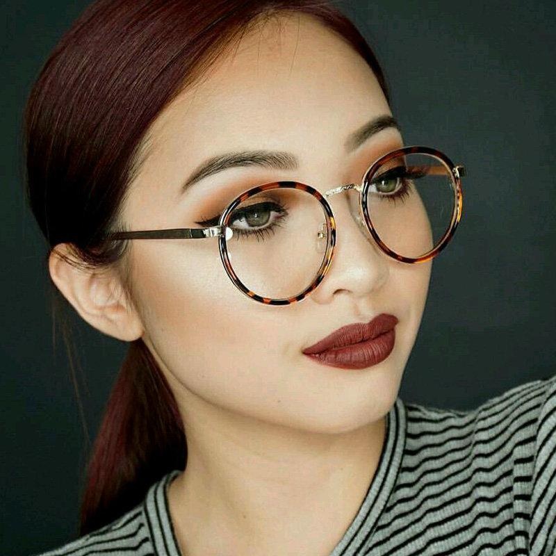 очки для зрения молодежные фото известно, почтовые