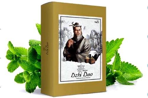 Китайский пластырь от диабета Dzhi Dao купить в Москве http ...