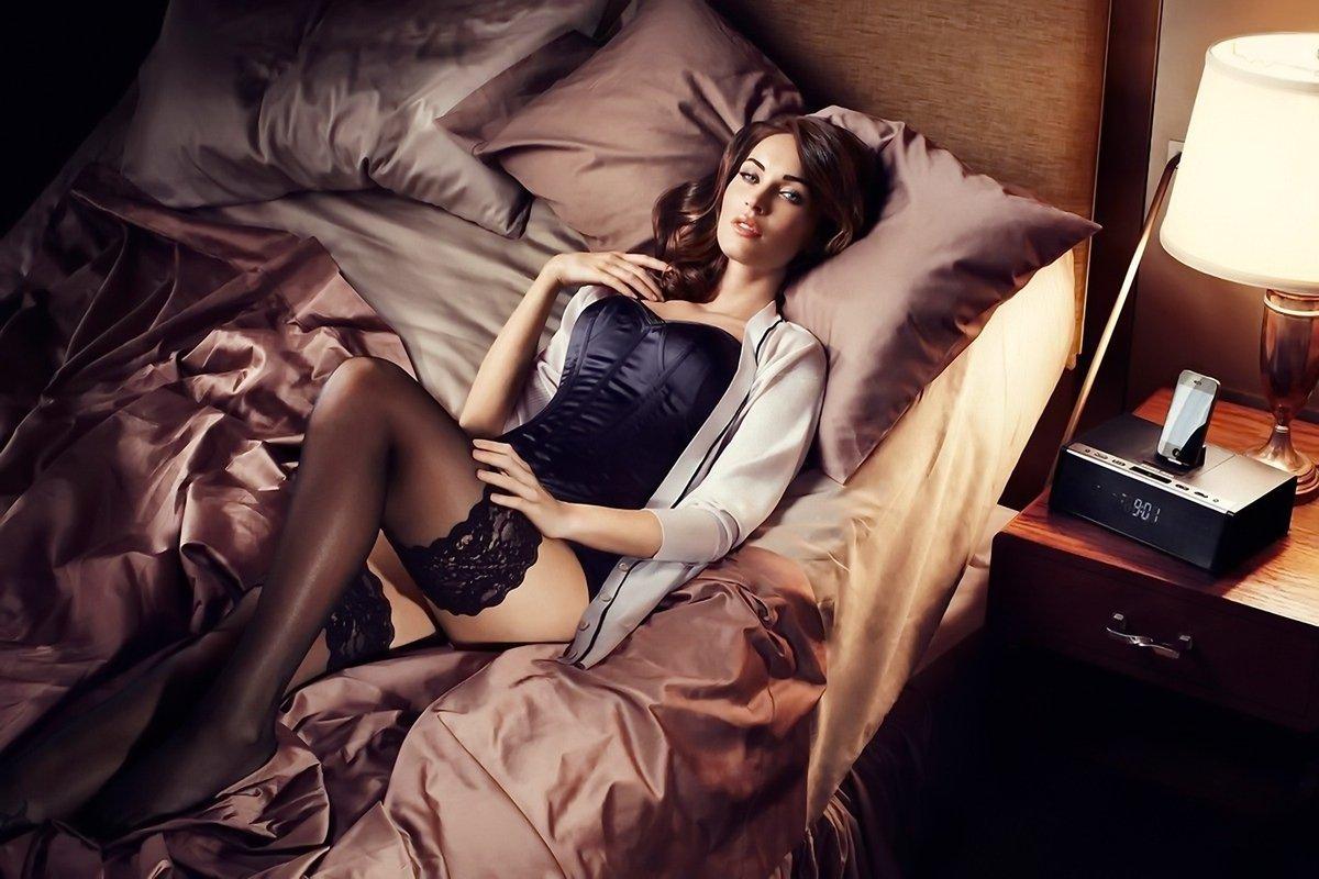 Досуг бийск красивые девушки в чулках и сорочках русском порно