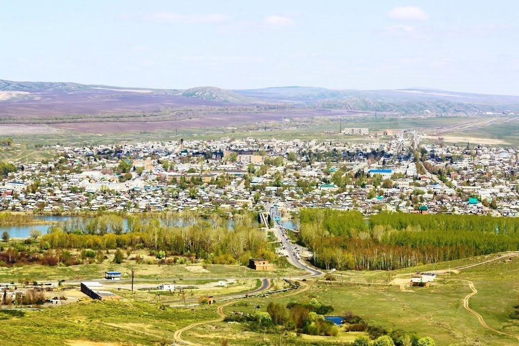 поселок матабай картинки в казахстане памперсов для новорожденного