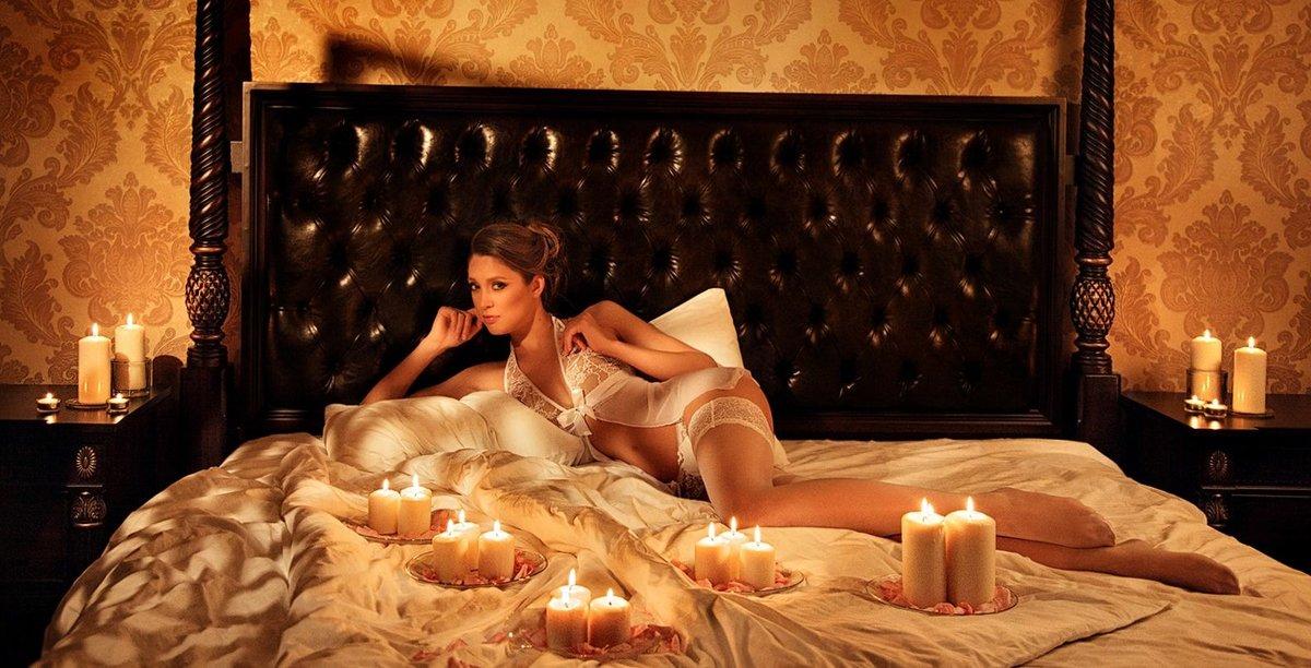 Николь энистон красивое фото пар первой брачной ночи жопы